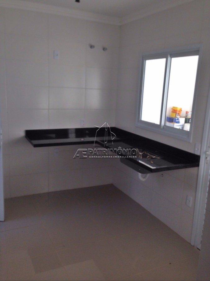 Casa de 2 dormitórios à venda em Dinora Rosa, Sorocaba - SP