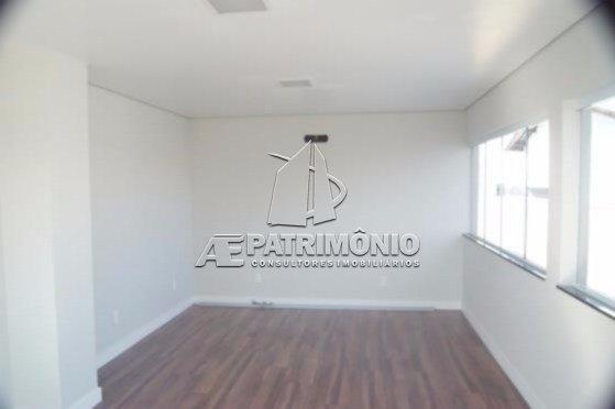 Casa Em Condominio à venda em Ortolândia, Hortolândia - SP