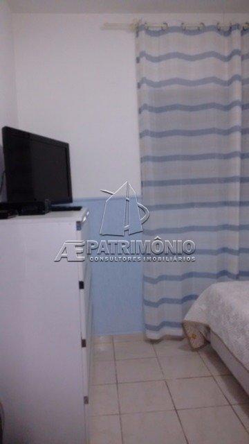 Casa de 3 dormitórios à venda em Valparaiba, São José Dos Campos - Sp