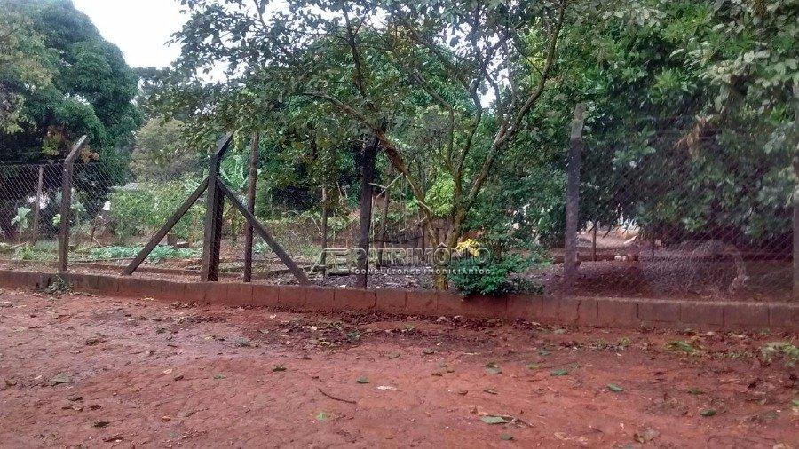 Terreno à venda em Colonial I, Araçoiaba Da Serra - SP