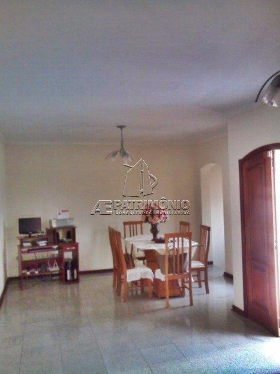Casa de 3 dormitórios à venda em Gonçalves, Sorocaba - Sp