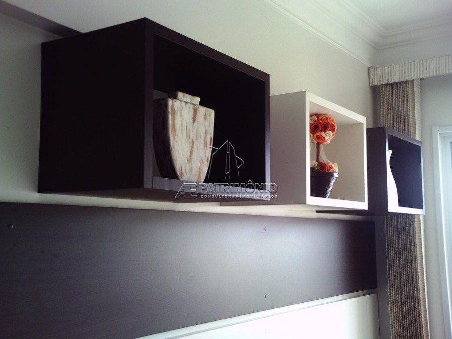 Apartamentos de 2 dormitórios à venda em Pindorama, Barueri - SP