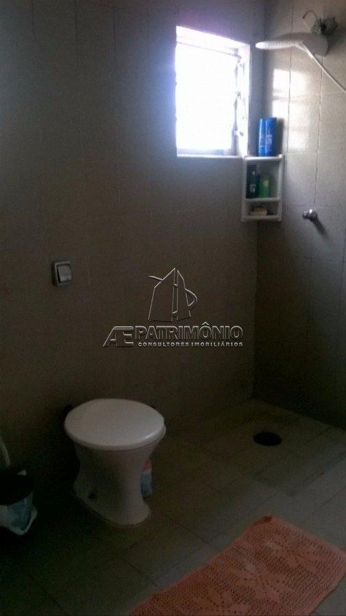 Casa de 5 dormitórios à venda em Nova Araçoiaba, Araçoiaba Da Serra - Sp