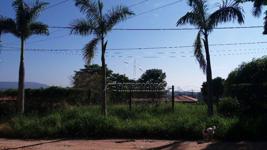 Terreno à venda em Alvorada, Araçoiaba Da Serra - Sp