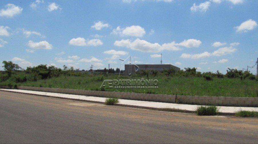 Terreno à venda em Ibiti Do Paço, Sorocaba - SP
