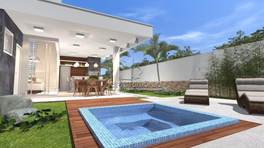 Casa Em Condominio de 4 dormitórios à venda em Chacaras Reunidas, Sorocaba - SP