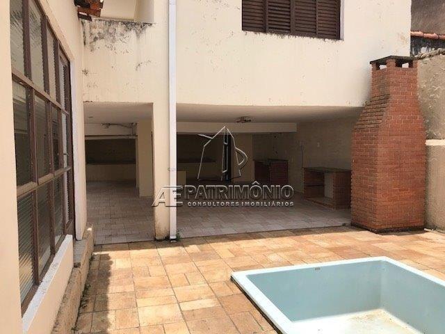 Casa de 2 dormitórios à venda em Assis, Sorocaba - Sp