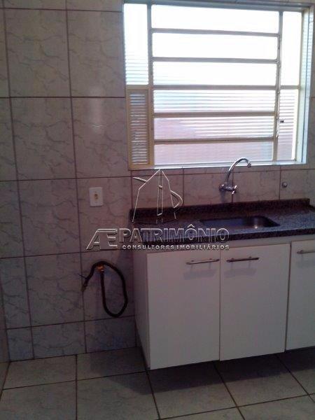 Apartamentos de 2 dormitórios à venda em Sao Joao, Votorantim - SP
