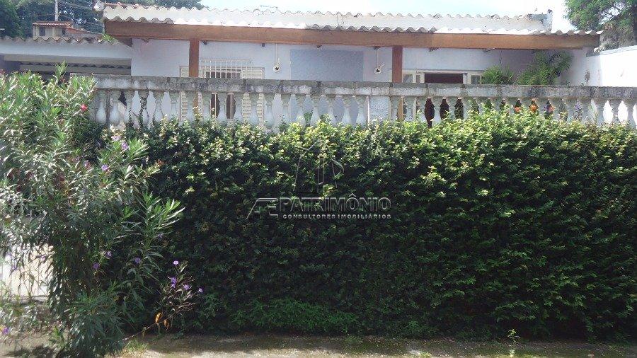 Casa de 2 dormitórios à venda em Archila, Votorantim - Sp
