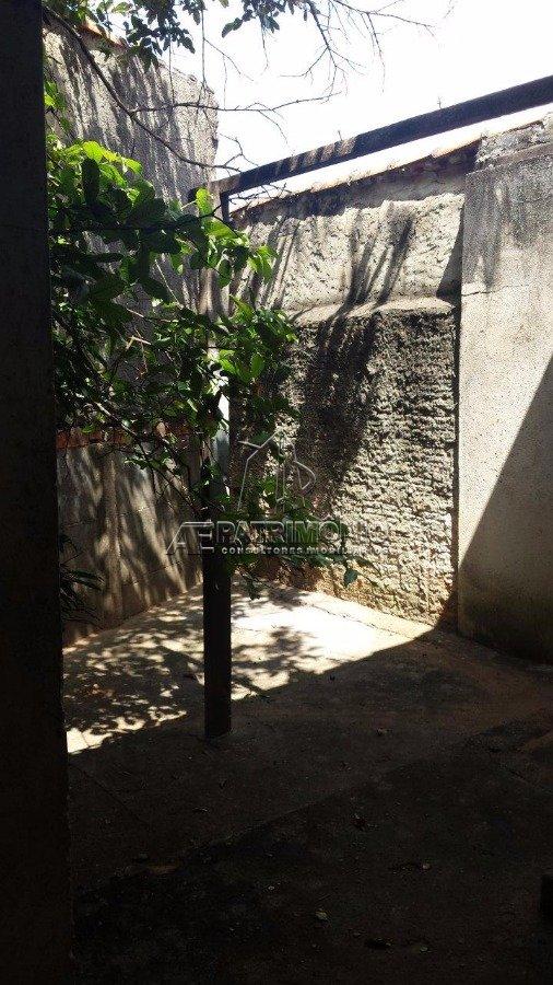Casa de 2 dormitórios à venda em Carol, Sorocaba - Sp