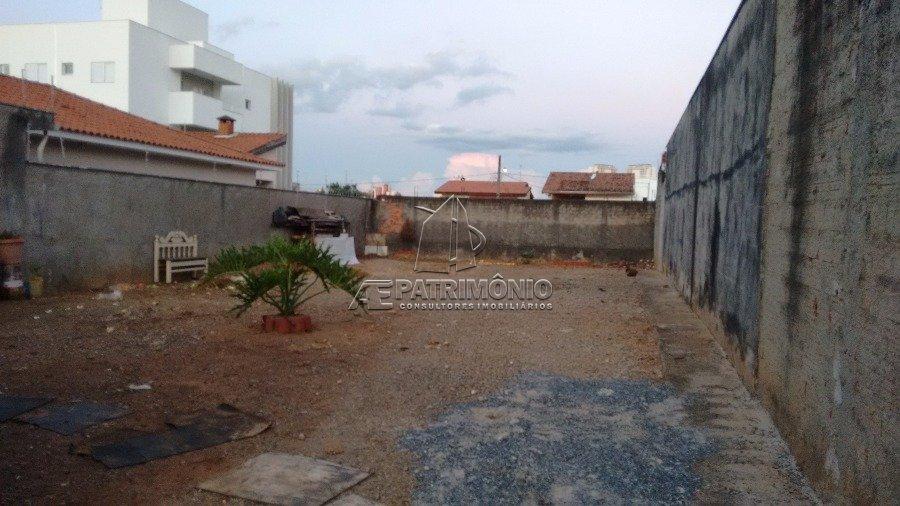 Terreno à venda em Deolinda Guerra, Sorocaba - SP