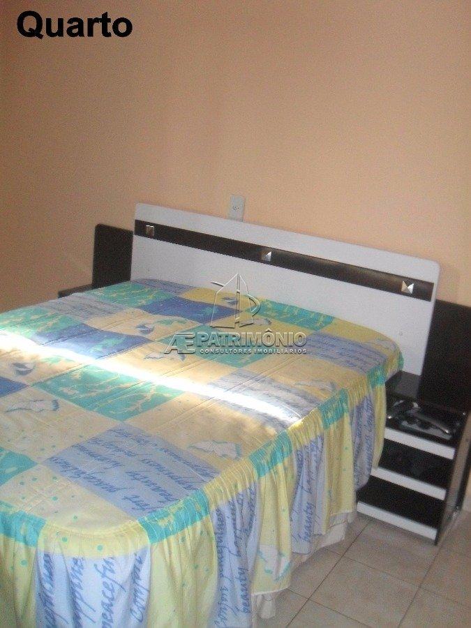 Casa de 4 dormitórios à venda em Ana Guilherme, Salto De Pirapora - SP