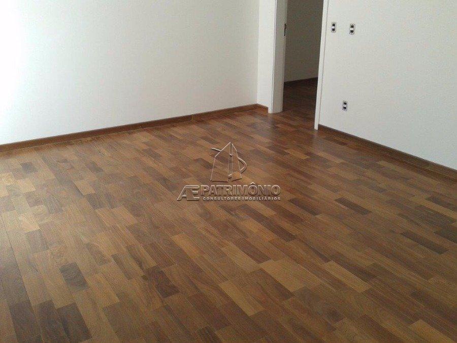 Casa Em Condominio de 4 dormitórios à venda em Itapeva, Votorantim - SP