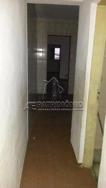 Casa de 2 dormitórios à venda em Sol Nascente, Sorocaba - Sp