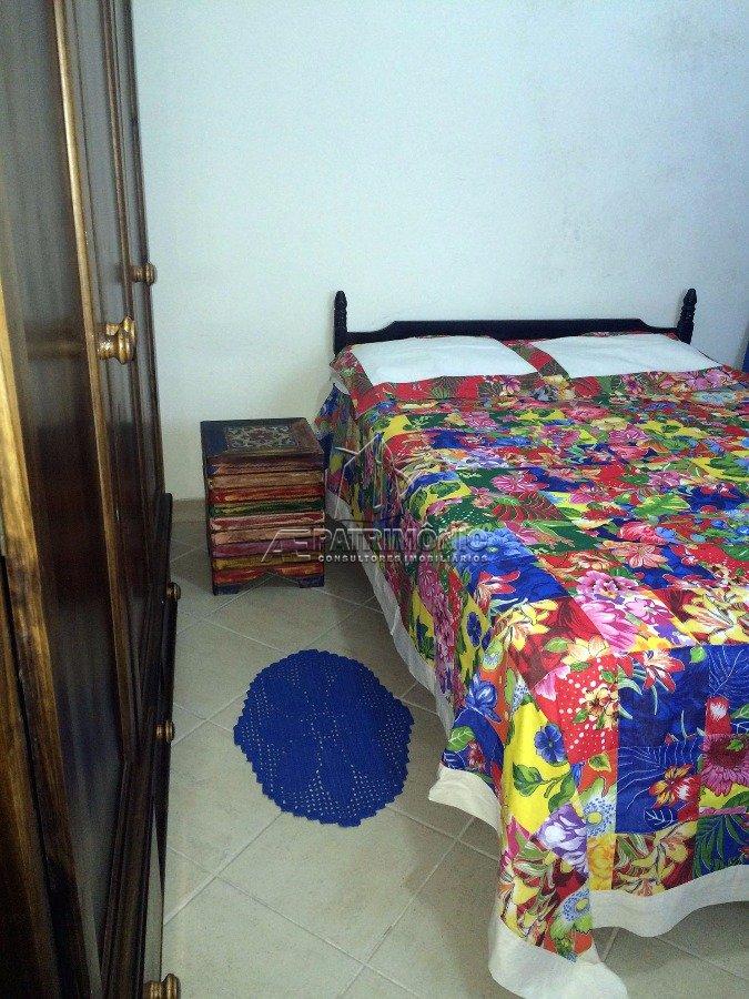 Casa de 2 dormitórios à venda em Sao Francisco Da Praia, São Sebastião - SP