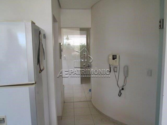 Casa de 4 dormitórios à venda em Pagliato, Sorocaba - Sp