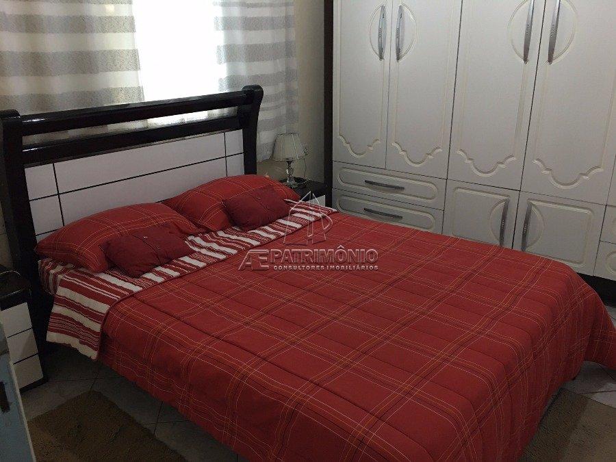 Casa de 3 dormitórios à venda em Centro, Piedade - SP