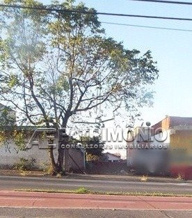 Terreno à venda em Julio De Mesquita Filho, Sorocaba - Sp