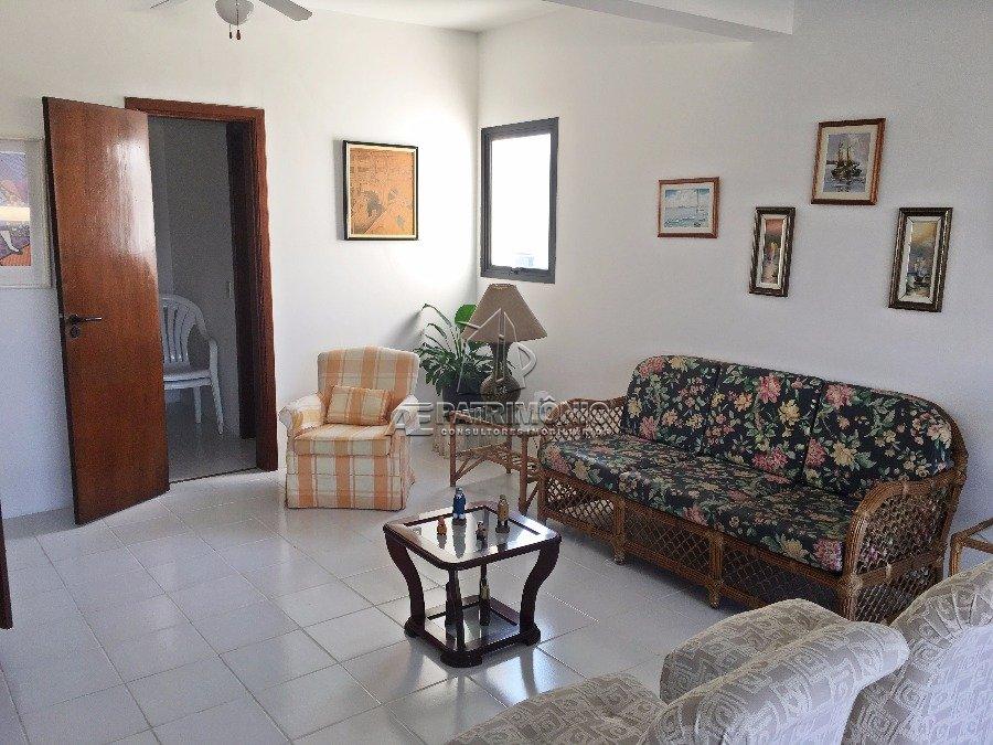 Apartamentos de 4 dormitórios à venda em Enseada, Guarujá - Sp