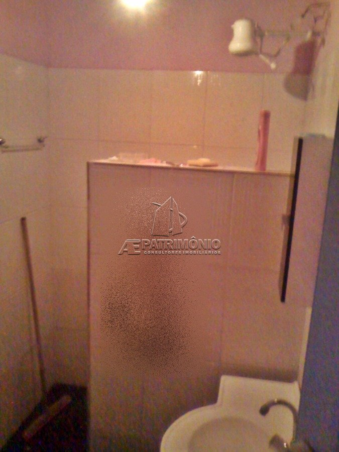 Casa de 4 dormitórios à venda em Barcelona, Sorocaba - Sp