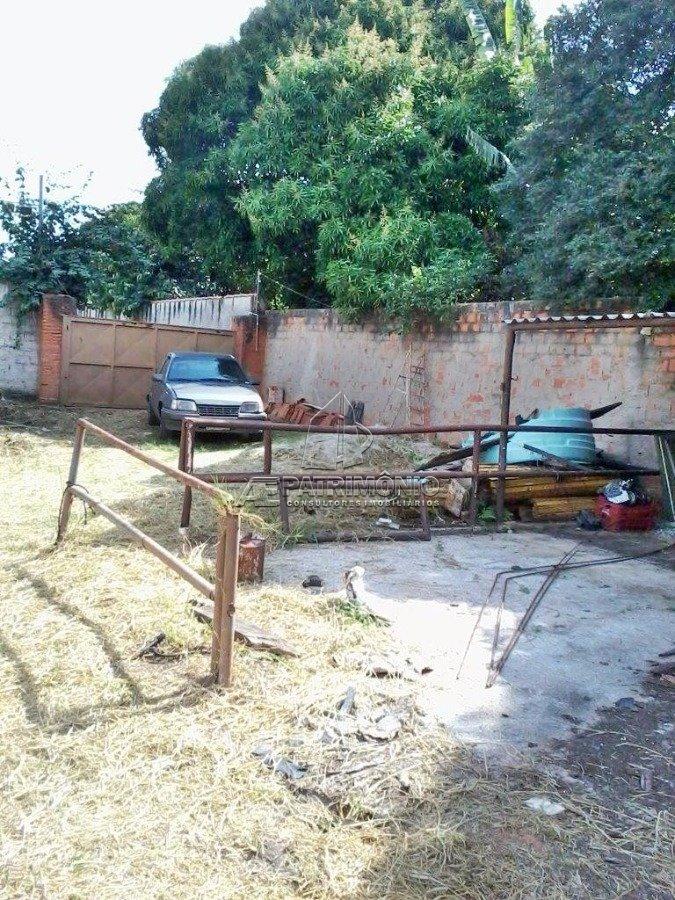 Área à venda em Maria Eugenia, Sorocaba - SP