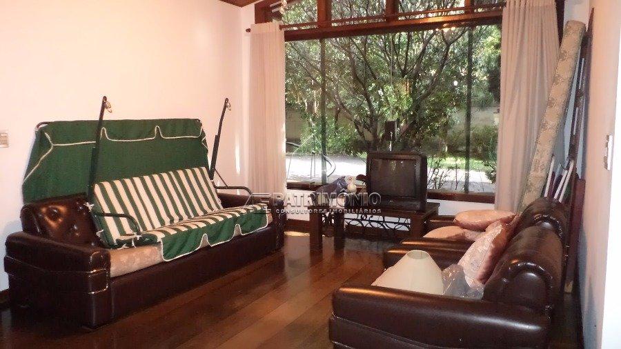 Casa de 3 dormitórios à venda em Faculdade, Sorocaba - SP