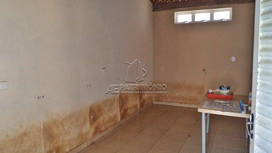 Chácara de 2 dormitórios à venda em Caputera, Sorocaba - SP