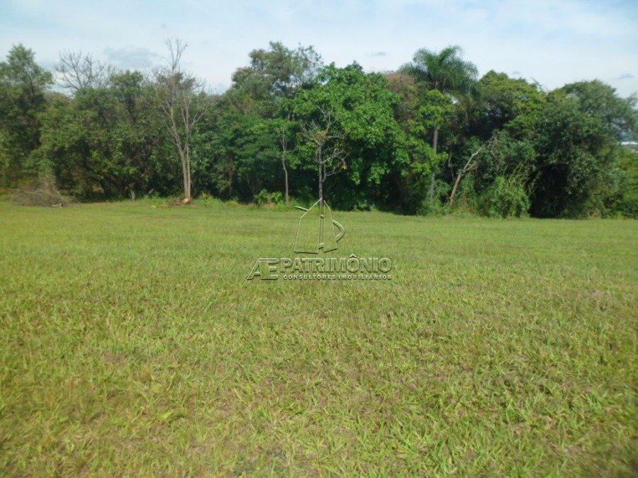 Terreno à venda em City Castelo, Itu - SP