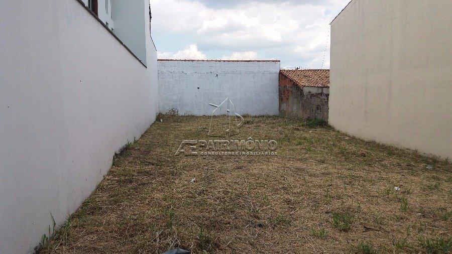 Terreno à venda em Saira, Sorocaba - SP
