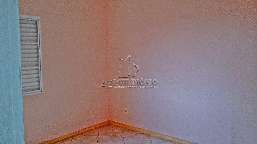 Casa de 3 dormitórios à venda em Ana Maria, Sorocaba - SP
