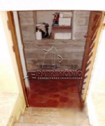Casa Em Condominio de 4 dormitórios à venda em Ibiti Do Paço, Sorocaba - SP