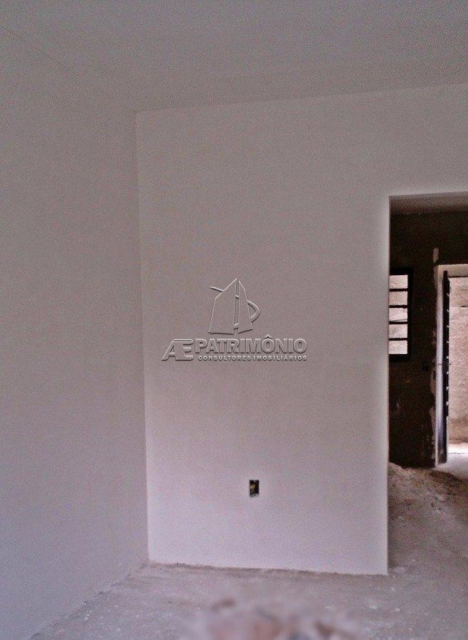 Apartamentos de 2 dormitórios à venda em Helena, Sorocaba - SP