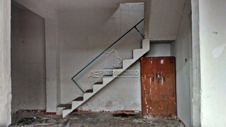 Predio Comercial de 1 dormitório à venda em Jardini, Sorocaba - SP