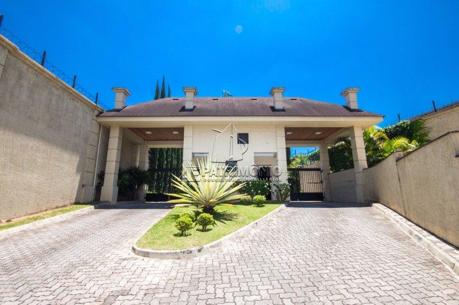 Casa Em Condominio de 2 dormitórios à venda em Cajuru Do Sul, Sorocaba - SP