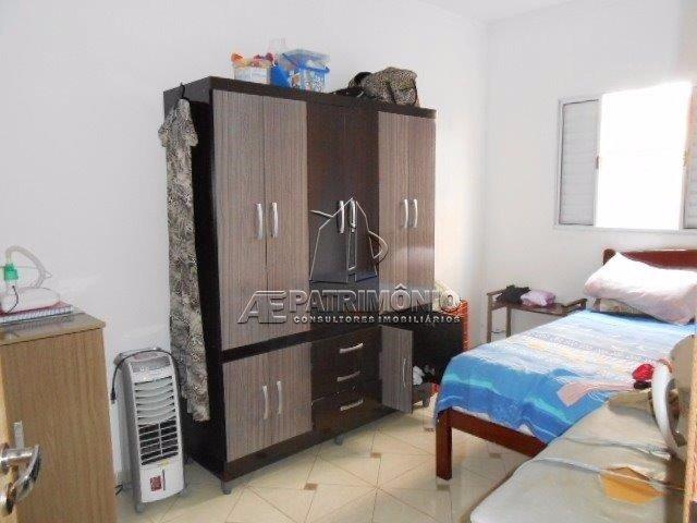 Casa de 3 dormitórios à venda em Piazza Di Roma I, Sorocaba - SP