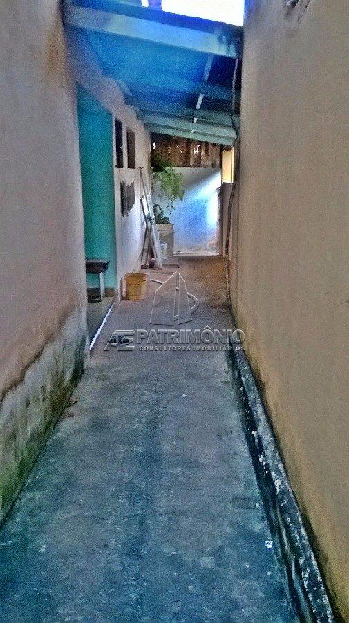Casa de 3 dormitórios à venda em Centro, Araçoiaba Da Serra - SP