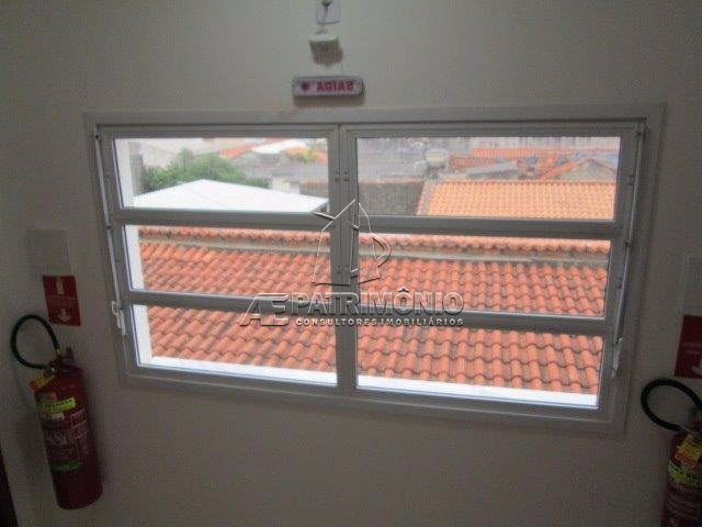 Apartamentos de 2 dormitórios à venda em Hortencia, Sorocaba - SP