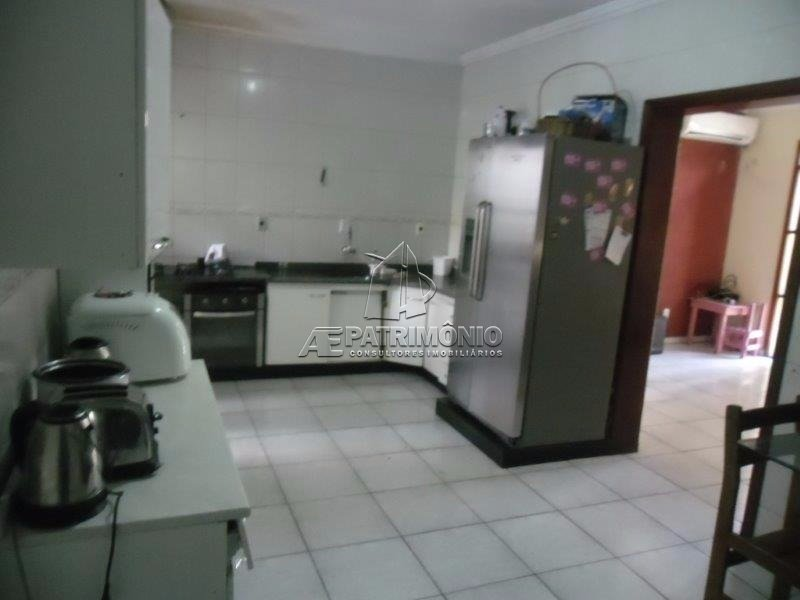 Casa de 3 dormitórios à venda em Sônia Maria, Sorocaba - SP