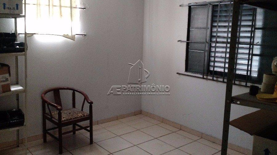 Loja de 1 dormitório à venda em Alem Ponte, Sorocaba - SP