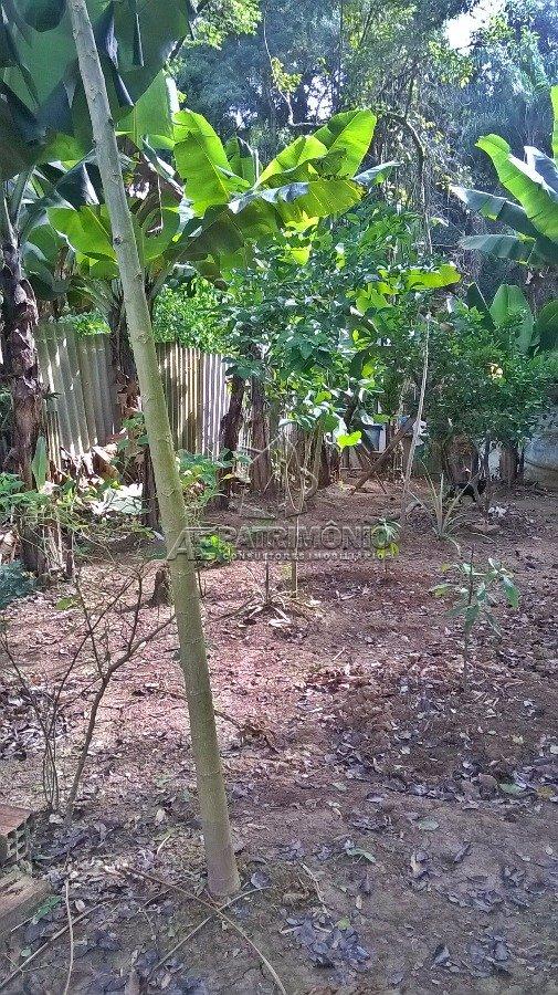 Chácara de 2 dormitórios à venda em Arco Rio Verde, Araçoiaba Da Serra - SP