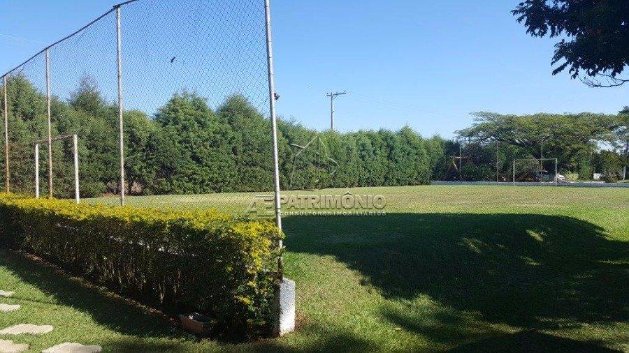 Sitio de 11 dormitórios à venda em Distrito Do Porto, Capela Do Alto - SP