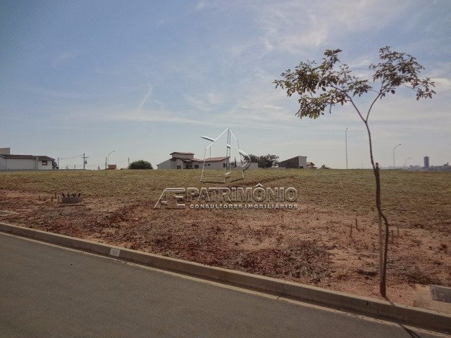 Terreno à venda em Emilia, Sorocaba - SP