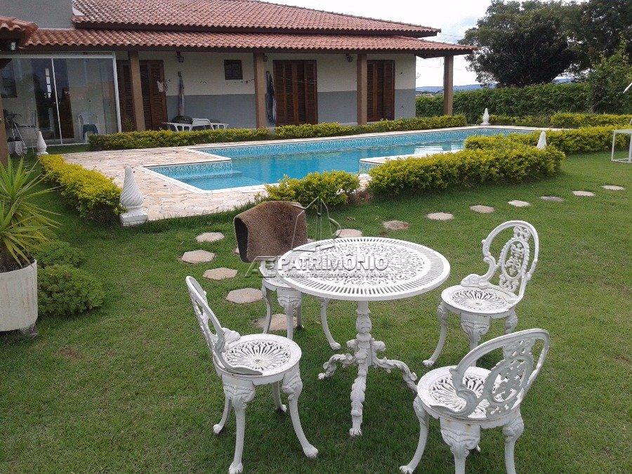 Chácara de 3 dormitórios à venda em Cocais, Ibiuna - SP