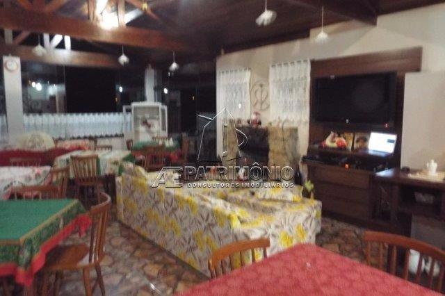 Sitio de 3 dormitórios à venda em Figueiras, Alumínio - SP