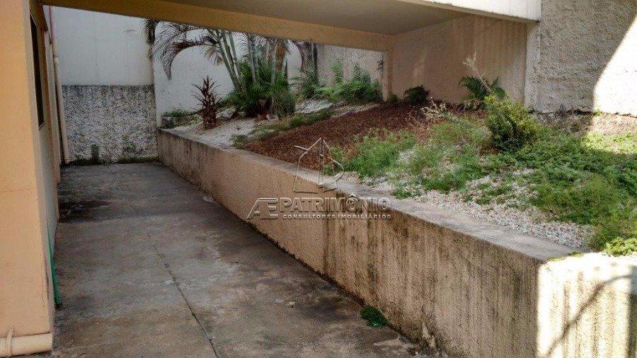 Apartamentos de 3 dormitórios à venda em Vergueiro, Sorocaba - SP