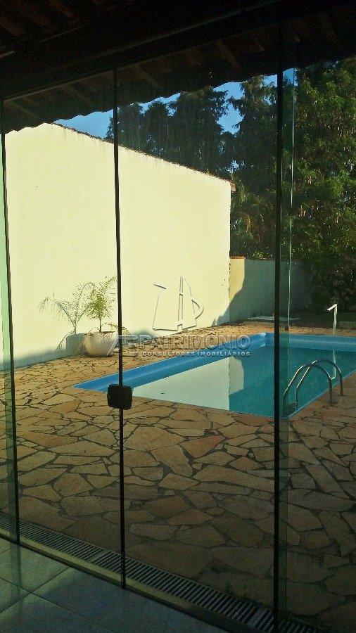 Chácara de 3 dormitórios à venda em Leoncio Martins, Araçoiaba Da Serra - SP