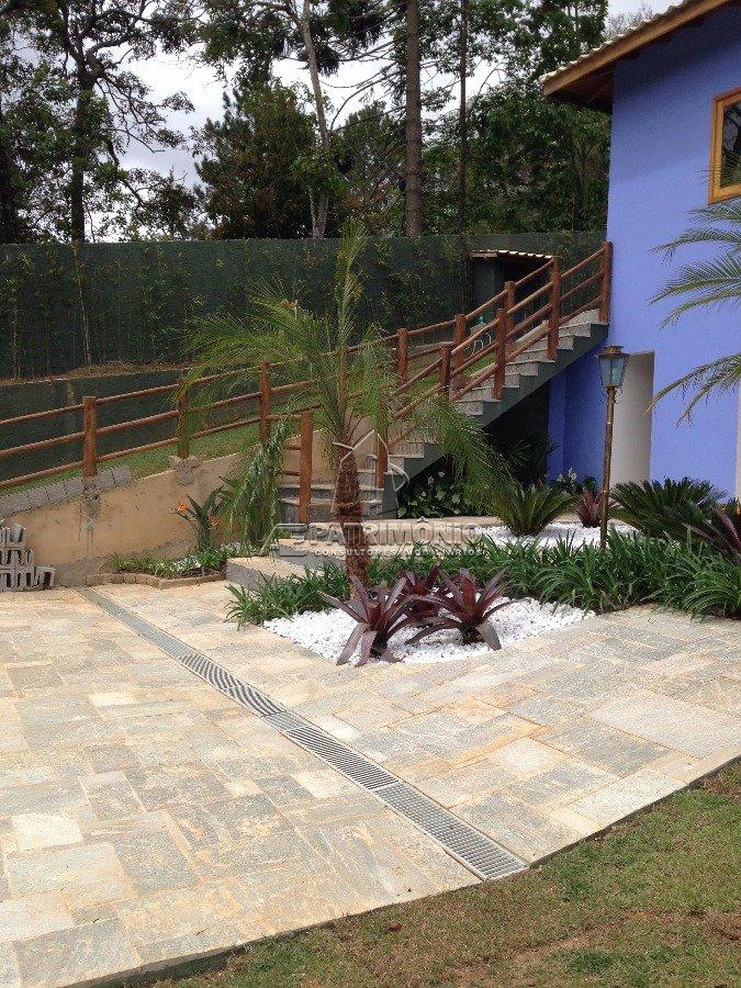 Chácara de 6 dormitórios à venda em Dona Catarina, Mairinque - SP