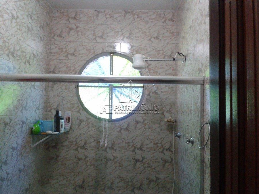 Chácara de 2 dormitórios à venda em Colonial I, Araçoiaba Da Serra - SP