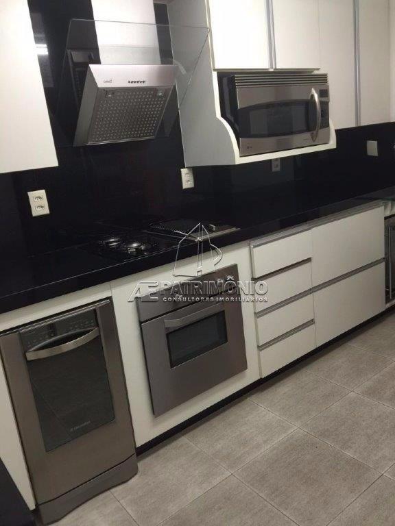Apartamentos de 2 dormitórios à venda em Faculdade, Sorocaba - SP