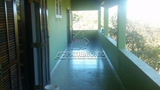 Chácara de 2 dormitórios à venda em Porta Do Sol, Mairinque - SP